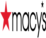 Macys Us coupons