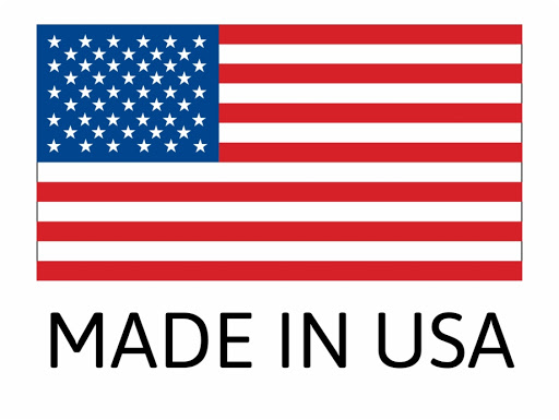 Made In Usa Flags coupons