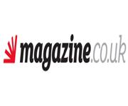 Magazine.co.uk Coupons