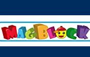 Magblock coupons