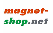 Magnet-shop.net coupons
