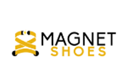 Magnetshoes Fr coupons