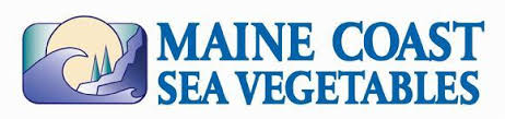 Maine Coast Sea Vegetables coupons
