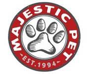 Majestic Pet coupons
