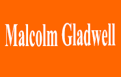 Malcolm Gladwell coupons