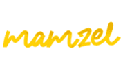 Mamzel coupons