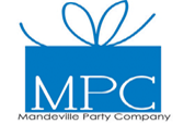 Mandeville Party Company coupons