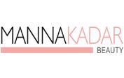 Manna Kadar Cosmetics coupons