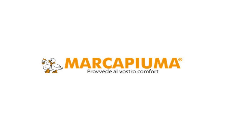Marcapiuma UK coupons