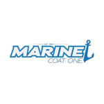 Marinecoat One coupons