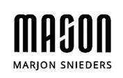 Marjon Snieders coupons