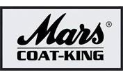 Mars Coat King coupons