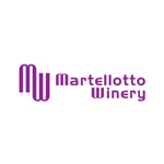 Martellotto Winery coupons