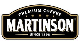 Martinson coupons