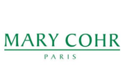 Mary Cohr coupons