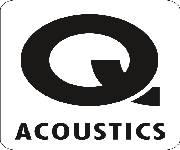 Q Acoustics coupons
