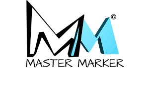 Mastermarkers coupons
