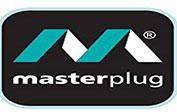 Masterplug Uk coupons