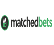 Matched Bets Uk coupons