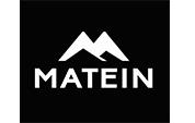 Matein Uk coupons