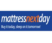Mattress Next Day coupons