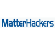Matter Hackers coupons