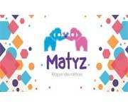 Matyz coupons