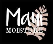 Maui Moisture Us coupons