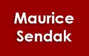 Maurice Sendak coupons