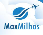 Max Milhas coupons