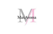 Maxaroma coupons