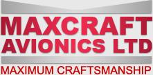 Maxcraft coupons