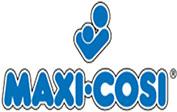 Maxi-cosi Uk coupons