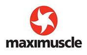 Maximuscle Uk coupons