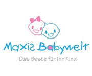 Maxis-babywelt coupons
