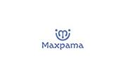 Maxpama coupons