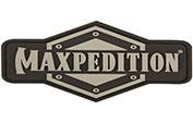 Maxpedition Uk coupons