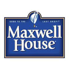 Maxwell House International coupons