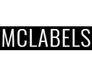 Mc Labels coupons