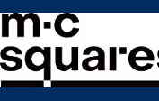 Mc Squares coupons