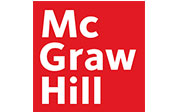 Mcgraw Hill Connect coupons