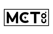 Mctco coupons