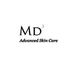 Md3 Skincare coupons