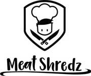 Meat Shredz coupons