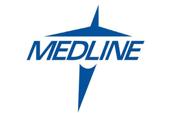 Medline coupons