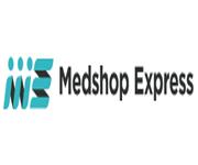 Med Shop Express coupons