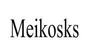 Meikosks Home coupons