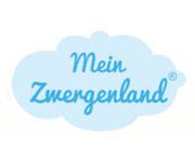 Mein Zwergenland De coupons