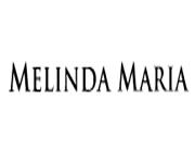 Melinda Maria coupons