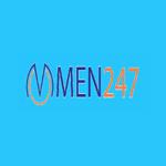 Men247 coupons